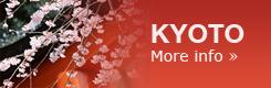 See the Kyoto destination.