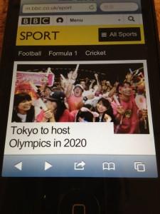 BBC_News_Olympics