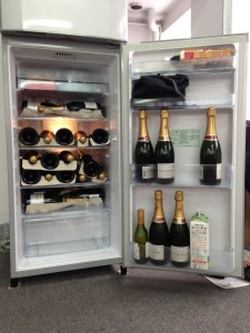 Champagne_Fridge