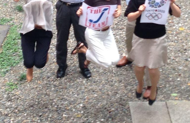 Tokyo_2020_The_Jump_Team