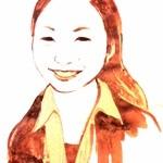 Hitomi Suzue