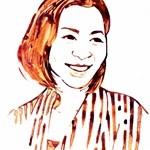 Sarah Nogata