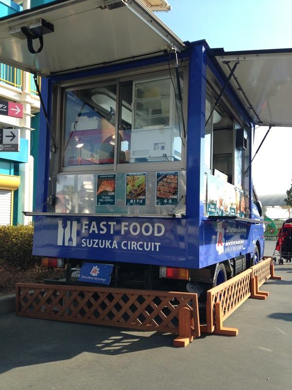 02 English 01 - Fast Food