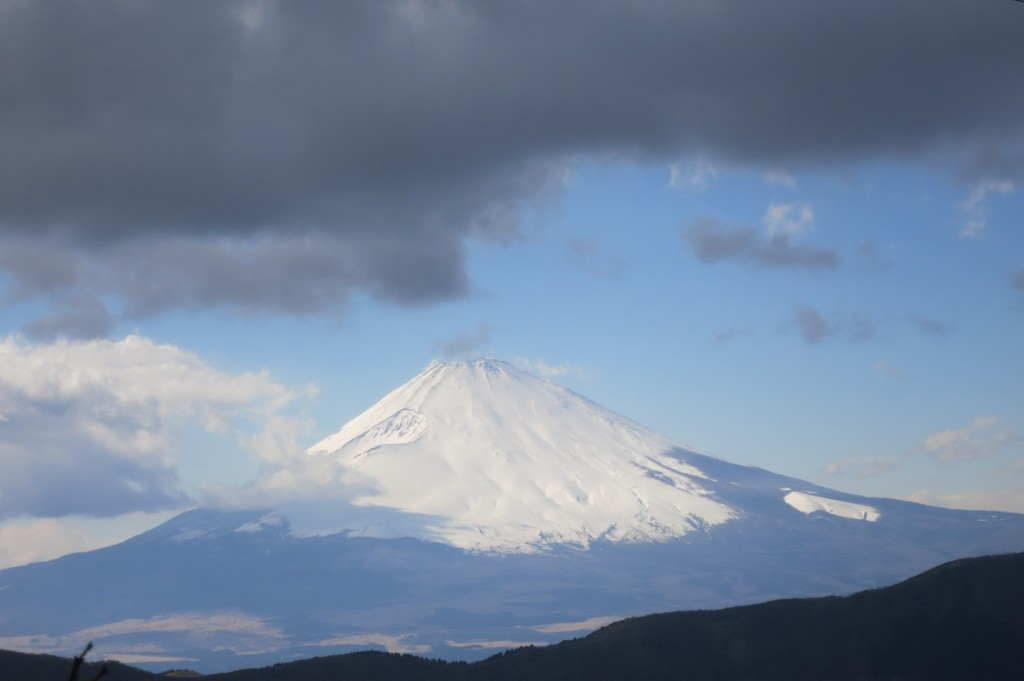 japan_mt_fuji_david_marks_djp