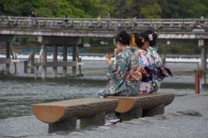 kyoto_arashiyama_yukata_4_djp