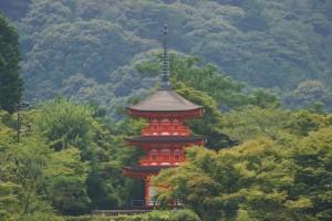 kyoto_kiyomizu_temple_view_2_djp