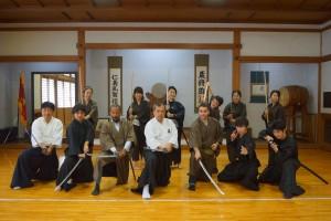 tokyo_samurai_training_28_djp