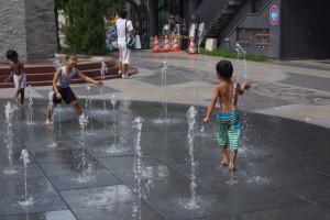 tokyo_skytree_fountain_1_djp