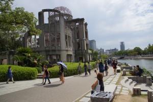 hiroshima_a_bomb_dome_2_djp