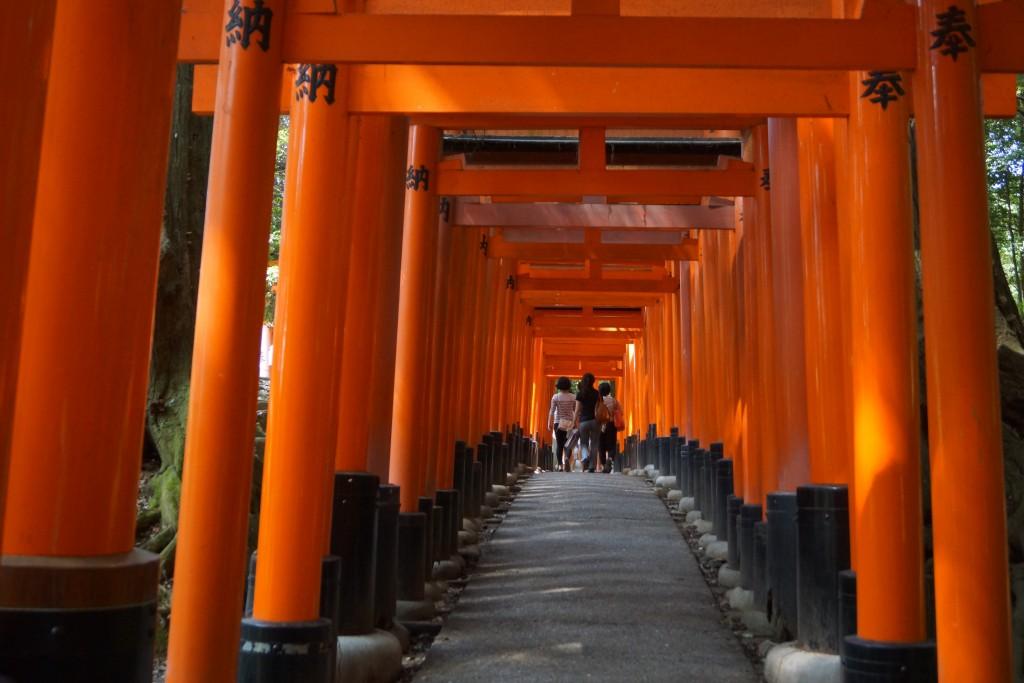 kyoto_fushimi_inari_9_djp