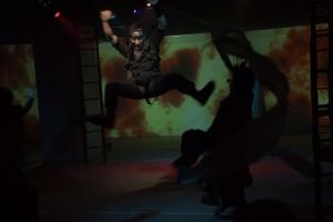 kyoto_ninja_kyoto_entertainment_16_djp