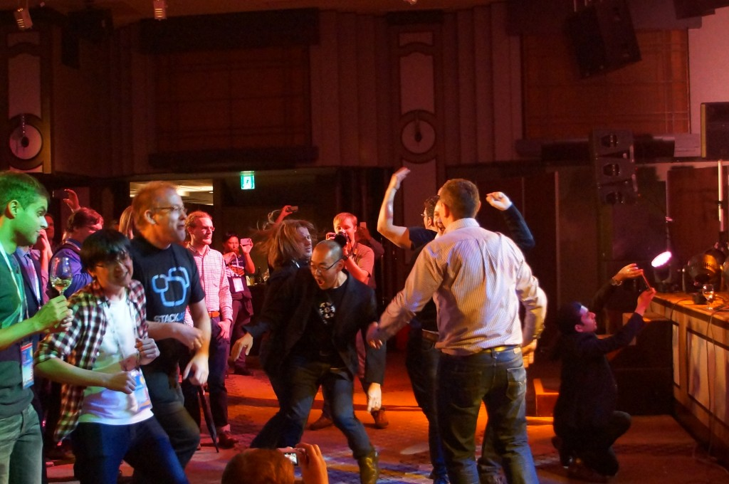 tokyo_happoen_dance-party_djp