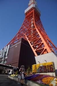 tokyo_tower_girls_3_djp